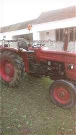 Traktor Univerzal 45