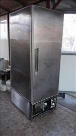 Veliki frižider