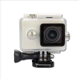 Xiaomi Yi akciona kamera - KOMPLET - NOVO