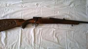 Lovačke puške - prodaja