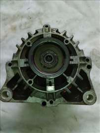 Peugeot Expert motor 2.2 i 2.0