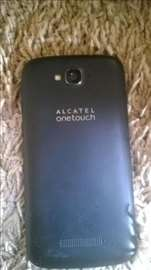 Alcater pop c7
