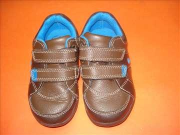 Cipele Clarks,20.5 br