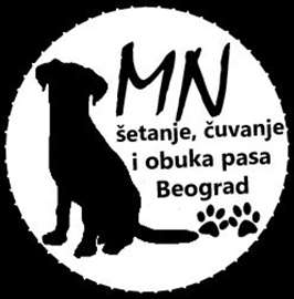 Čuvanje pasa Beograd