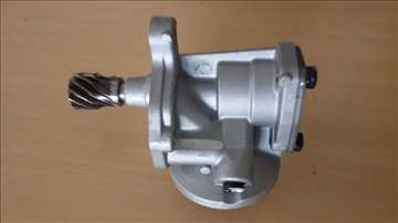 Pumpa ulja Ford Ka 1996-2008