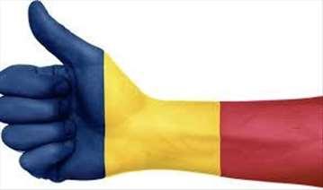 Rumunski jezik - časovi