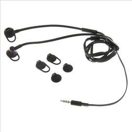 BlackBerry Premium Slusalice HDW-49299-001