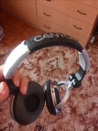 Canyon stereo slušalice