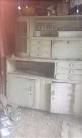 Kredenac na prodaju