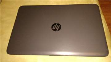 laptop hp 255 g5