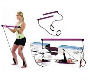 Portable pilates studio -pilates trake za vežbanje
