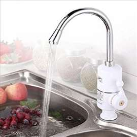 Slavina za brzo zagrevanje vode M2 -novo
