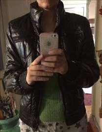 BLEND jakna