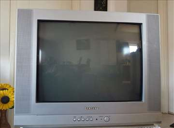 Samsung televizor