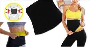 Slimming Belt, pojas za mršavljenje,novo