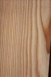 Daska od sibirskog ariša