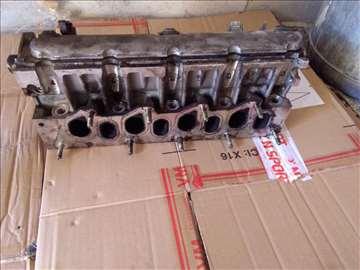 Glava motora za Reno Megane ll 1.9dci