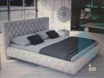 Nativo lux bračni krevet