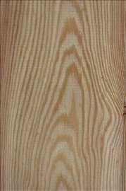 Stolarska daska sibirski ariš