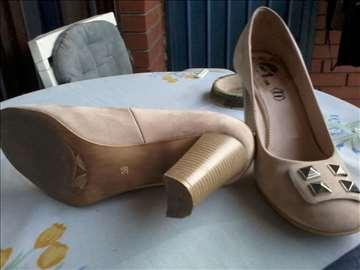 Женске ципеле