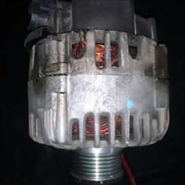 Alternator Citroen Xsara