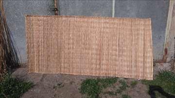 Asure od trske