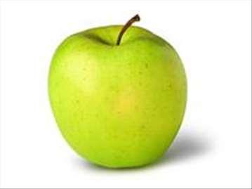 Mucu jabuka, sadnice