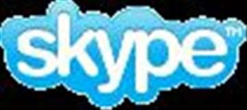 Skype časovi nemačkog jezika– za zdravstvene radn