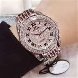 Ženski ručni sat kamera