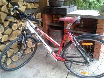 Ženski sportski bicikl