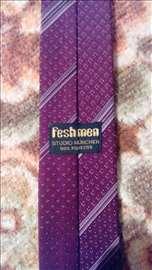kravata marke Fesh Men