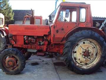 Traktori Belorus 3-komada