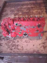 Zmaj 190 RX 170