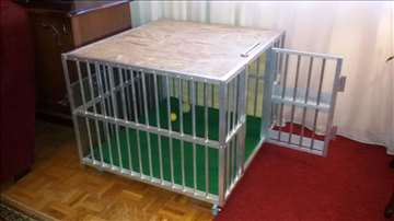 Kavez za kućnog ljubimca
