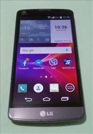 LG Bello D335 dualsim