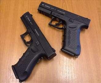 Startni pištolj Zoraki 917 9mm