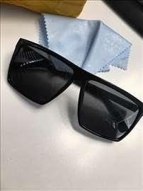 NOVO SKULL Naočare za sunce Vrhunska zaštia očiju