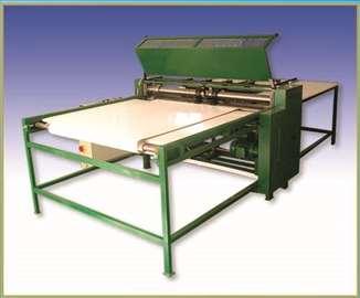 Proizvodnja masina za kartonazu