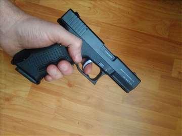 Startni pištolj Zoraki 917