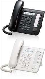 Digitalni sistemski telefon KX-DT521 Panasonic