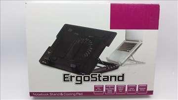 ErgoStand YL-339 kuler za laptop, novo