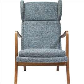 Dve fotelje Relax Chair Silence