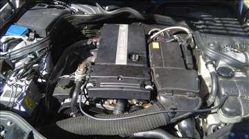Motor 200 kompresor 271
