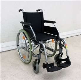 Invalidska kolica B+B br. 74