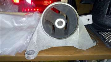 Nosac motora Opel Vectra C