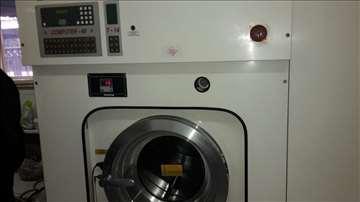 Prodaja profesionalne mašine za hemijsko čišćenje