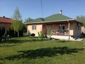 Kuća,Borča ID#383