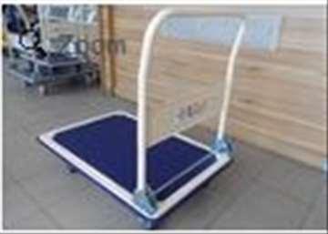 Liftex Platform 300 ručna kolica s platformom
