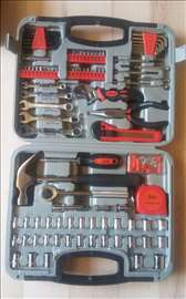 Set alata 179 delova