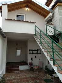 Kuća Borča,odlična lokacija ID#385
